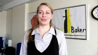 видео Реферат Московский институт иностранных языков имени Мориса Тореза