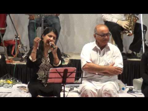 Ja Ja Bewafa   -   Film - Aar Paar  ( Geeta Dutt )