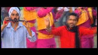 Putt Jattan De - Sippy Gill & Surinder Shinda