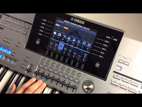 Learn How To Use MIDI Songs
