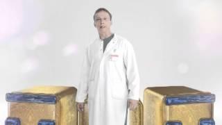 ТНТ - заставка - Медицина в России