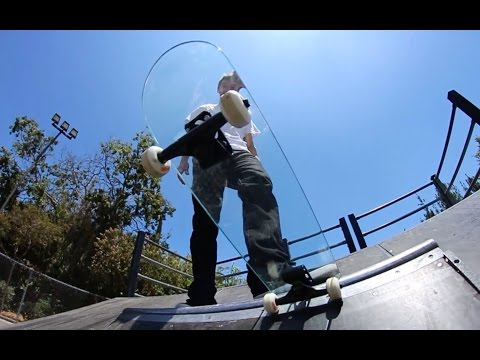 YOU MAKE IT WE SKATE IT/SKATE EVERYTHING BEST OF