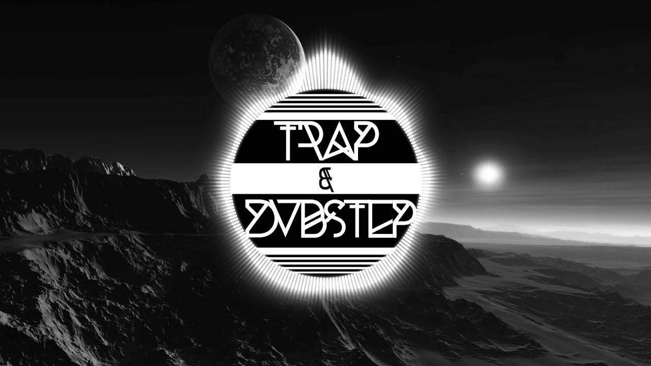 baauer-snap-noah-breakfast-vip-edit-bass