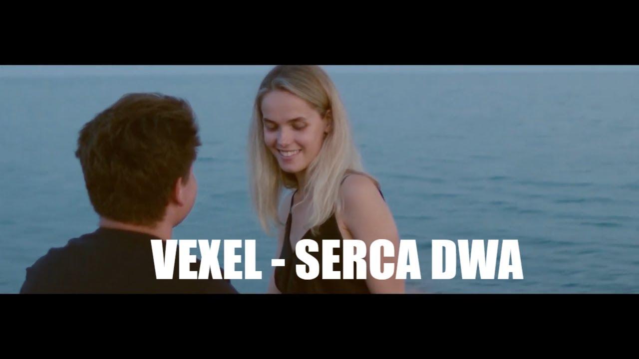 VEXEL - SERCA DWA (COVER TOP DANCE) |NOWOŚĆ DISCO POLO 2020|