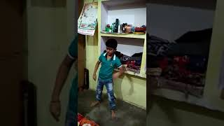 Video Party with the bhoot naath download MP3, 3GP, MP4, WEBM, AVI, FLV Agustus 2018