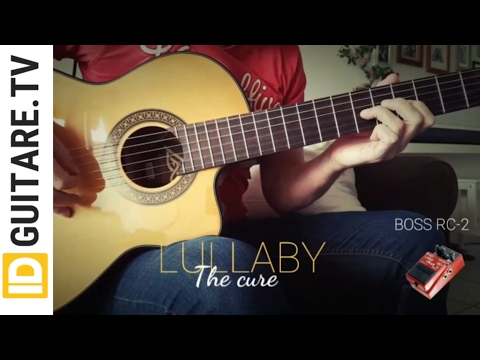 7.8 MB) Lullaby Chords - Free Download MP3