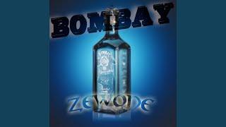 BomBay Trap Instrumental 4
