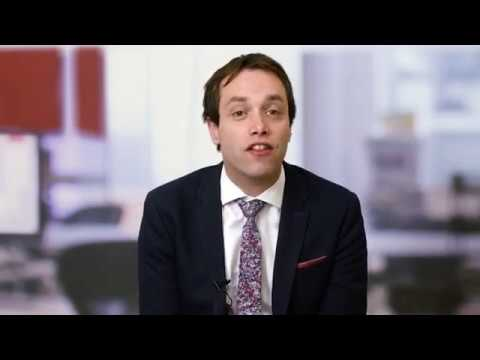 Election Special: City of London Investment Trust