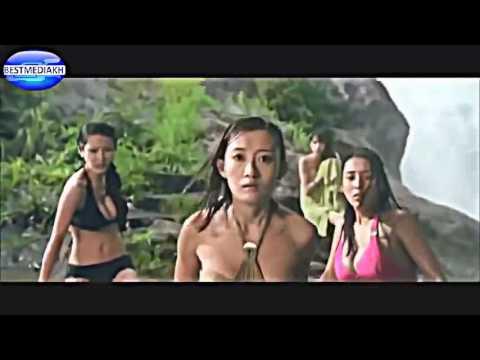 Movie FULL HD | Chinese Film