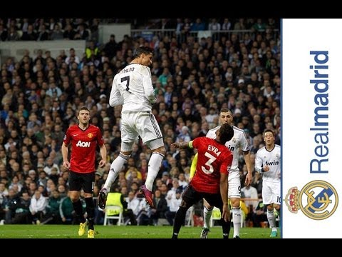 Liverpool Vs Arsenal 4-2 Champions League 2008