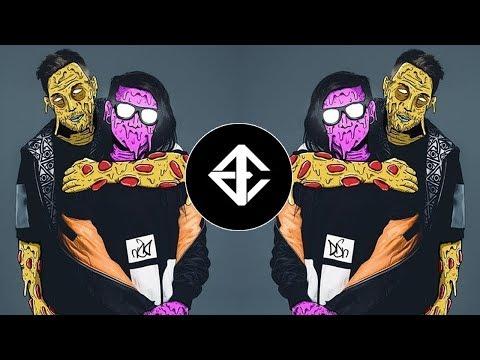 Best Skrillex Mix   Brutal Dubstep 2018   Trap & Bass   Best Edm