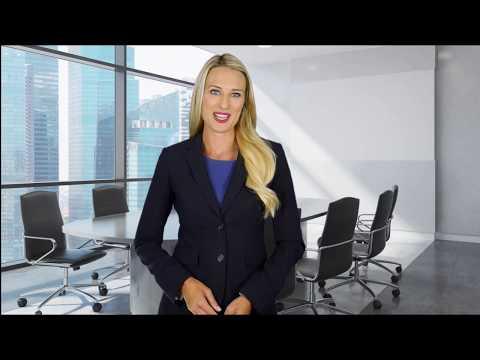freight-broker---agent-training---freight-broker-business