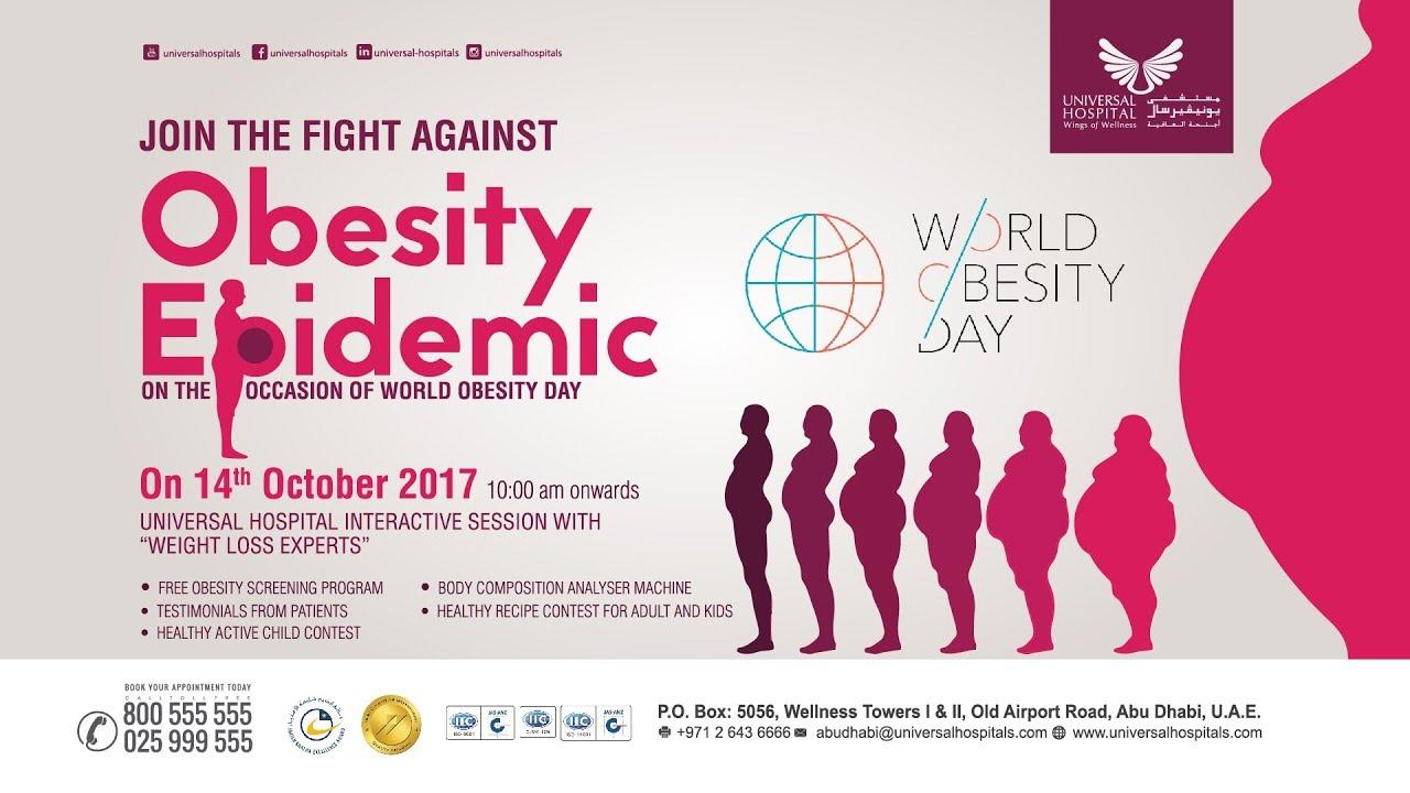 1 pound week weight loss