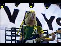 Alvvays Dreams Tonite First Live Performance mp3