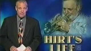 Remembering Al Hirt
