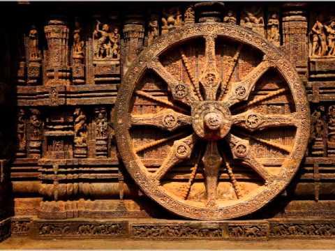 La Tradition Hindoue (2)