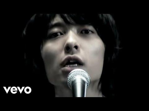 フジファブリック (Fujifabric) - 陽炎(Kagerou)