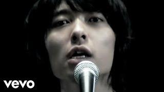 2004年7月14日リリース、2ndシングル。 監督:スミス。1stアルバム「フ...