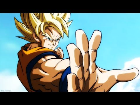 DRAGON BALL SUPER IN 28 MINS - FULL STORY Before Broly Movie