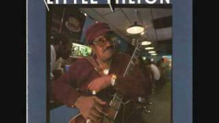 Little Milton - I Can