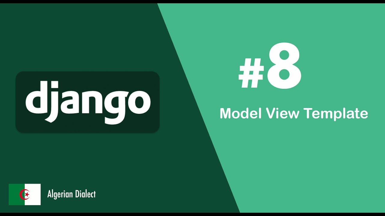 django projects Build data-driven web apps with django, the python framework that helps you take projects from concept to launch in a matter of hours.