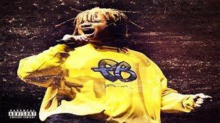 Trippie Redd - Family Feud Freestyle (Jay-Z ft. Beyonce Remix)