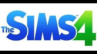Скачать PS4 The Sims 4 На Русском