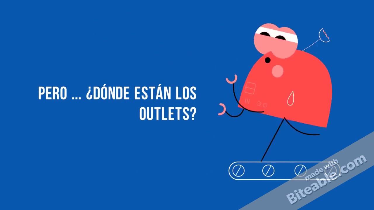Dónde comprar en Chile: Marcas de Ropa en Santiago Guía 2020