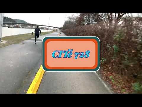 Cité 728 (Music Video)