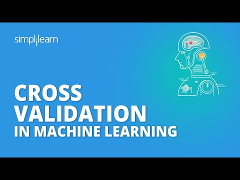 The Ultimate Guide to Cross-Validation in Machine Learning