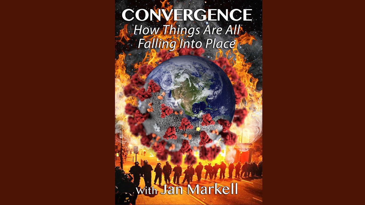 Download Convergence: How All Things Are Falling Into Place – Jan Markell