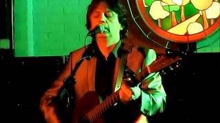 Bap Kennedy - Madam George | Lage Vuursche, In The Woods | NL | 8 december 2012 |