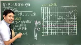 地理の羅針盤ホームページ http://historiamundigeo.blogspot.jp/ 私の...