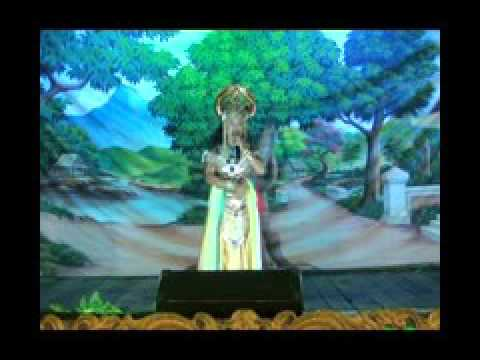 Endog Kapitan Watu Lagu2 Sandiwara Panca Indra Show Rancamaung II ILIR
