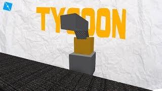 Уроки по Roblox Studio (Lua) -  Как сделать Tycoon?