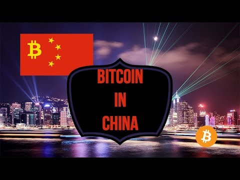 Statement on Bitcoin User Activated Hard Fork – ViaBTC