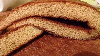 Тесто для рулетов  Пошаговый рецепт с фото