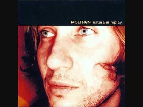 Moltheni - In centro all'orgoglio mp3