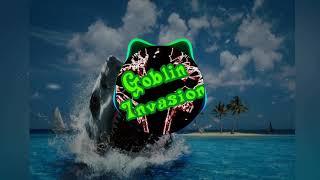SoDaK Shark Attack KSHMR Amp DallasK ID Original Mix Edit By Goblin Invasion
