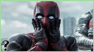 what-if-deadpool-was-real
