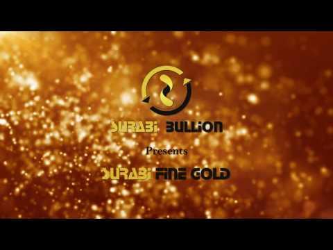 Live Gold Bullion Rates Coimbatore, TN. SurabiBullion Fine Gold