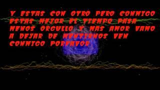 MARKA AKME DOS CORAZONES (LETRA) thumbnail