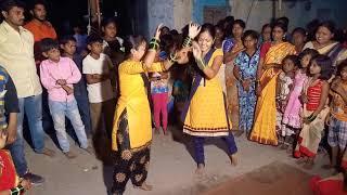 शादी वाले डीजे पर - Best Dance - Indian Haldi Video
