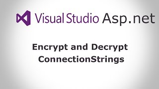 How to fix asp.net error occurred during a cryptographic operation