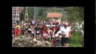 SPORT TRAVEL & ADVENTURES | Jungfrau-Marathon Impressionen