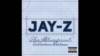 JAY-Z - Blueprint 2 (Audio)