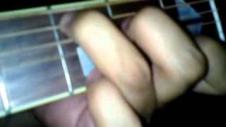 Repeat youtube video Aril-Anugerah Terindah Cover