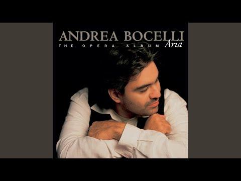 """Puccini: La Bohème / Act 1 - """"Che gelida manina"""" (Remastered)"""