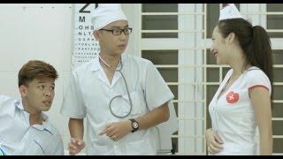 Kem Xôi TV: TH - Bác sỹ lầy và bệnh nhân bầy hầy