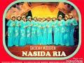 Anugrah Dan Karunia Nasida Ria Semarang